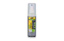 Toko Eco Shoe Fresh entretien 125 ml 